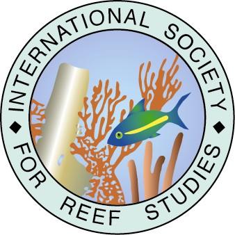 Reefbites