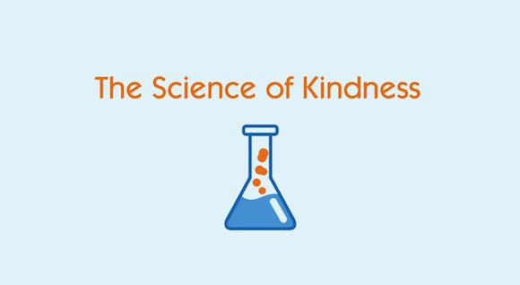 The-Science-of-Kindness-Screenshot