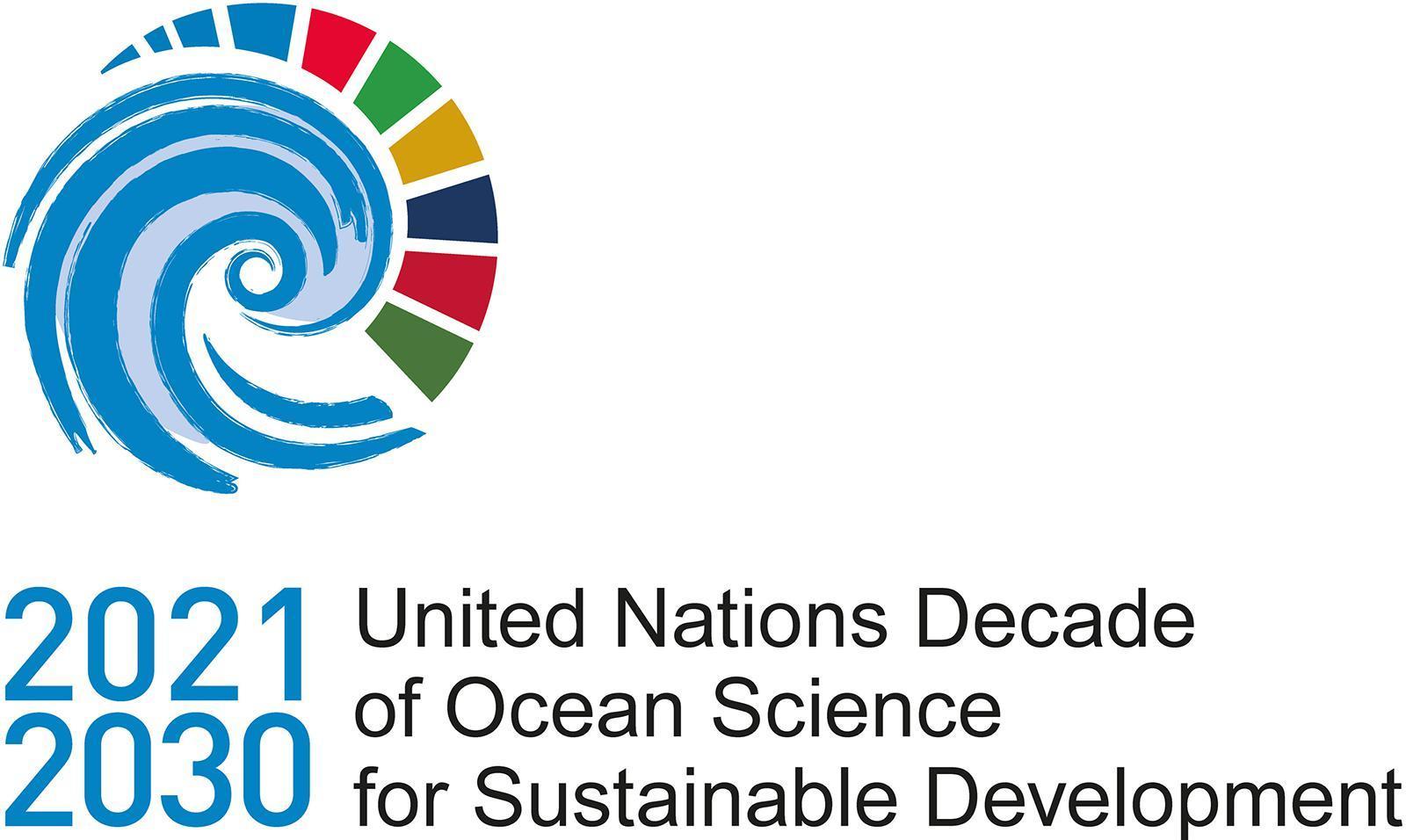 À propos | Conférence sur les océans | Nations Unies